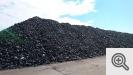Skład węgla, 2