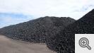 Skład węgla, 4