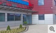 Budynek firmy Transhandrol, 3